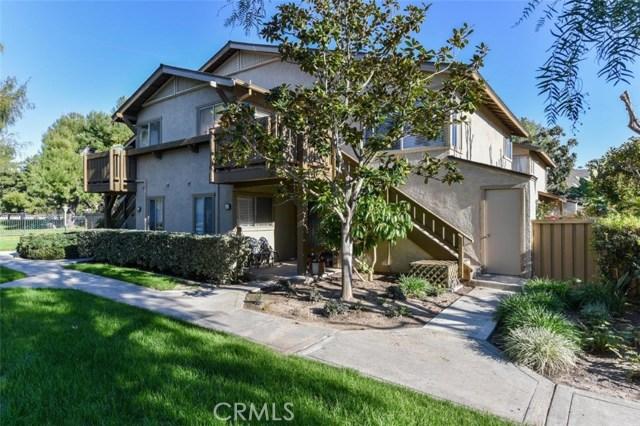 46 Echo, Irvine, CA 92614 Photo
