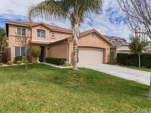 32842 San Jose Ct, Temecula, CA 92592 Photo 42