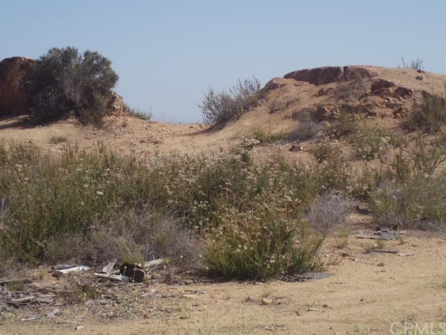 Additional photo for property listing at 0 Shauna Charmain  Menifee, California 92584 United States