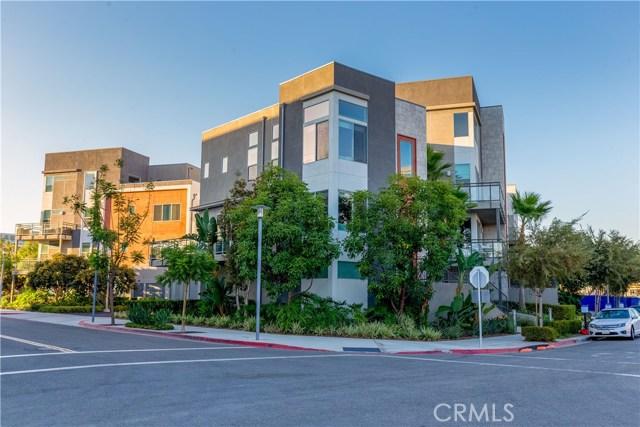102 Rockefeller, Irvine, CA 92612 Photo 24