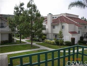 , CA  is listed for sale as MLS Listing OC18169947