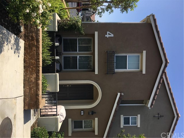 15723 Parkhouse Drive 21 Fontana, CA 92336 is listed for sale as MLS Listing IV16113726