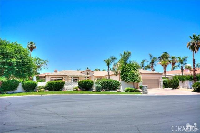 76912 Comanche Ln, Indian Wells, CA 92210 Photo