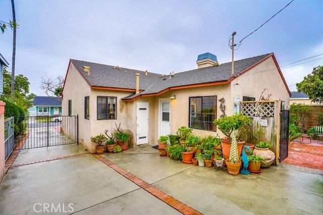 1247 S Gertruda Ave, Redondo Beach, CA 90277 photo 70