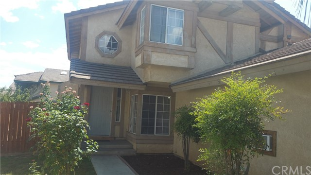 25123 Middlebrook Way Moreno Valley, CA 92551 is listed for sale as MLS Listing CV17244545