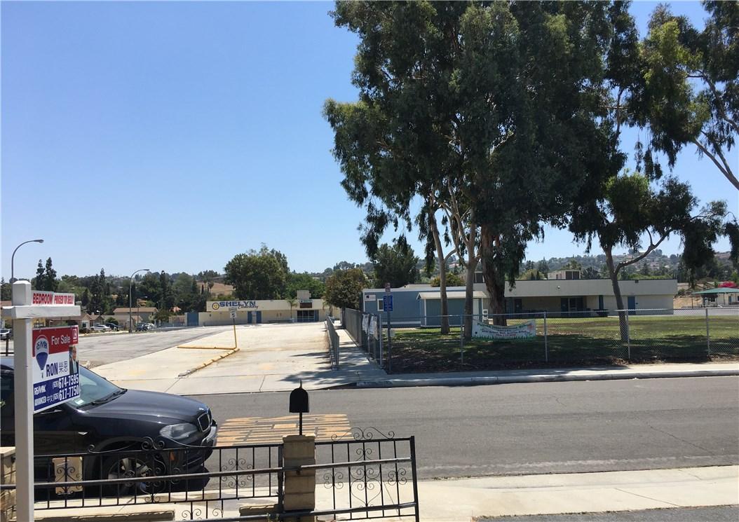 1949 Arcdale Avenue Rowland Heights, CA 91748 - MLS #: CV18137390
