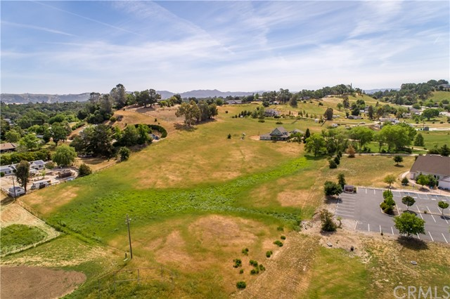 8165  San Gabriel Road, one of homes for sale in Atascadero