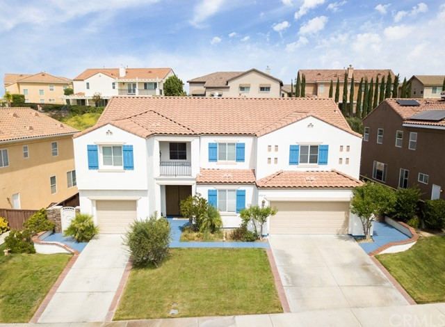 45234 Willowick Street Temecula, CA 92592 - MLS #: SW17208266