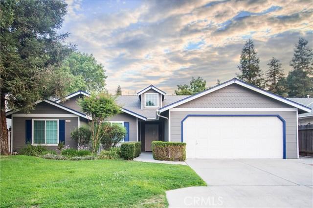 5321 W Fedora Avenue, Fresno CA: http://media.crmls.org/medias/4c543422-0261-408c-8810-589948dc0c53.jpg