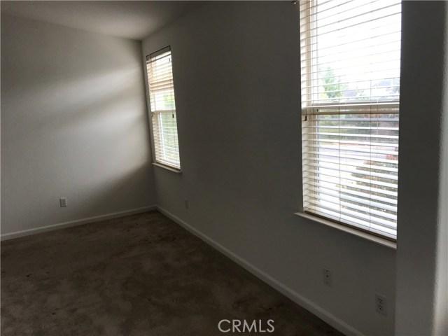 522 Burnt Ranch Way Chico, CA 95973 - MLS #: OR18076092