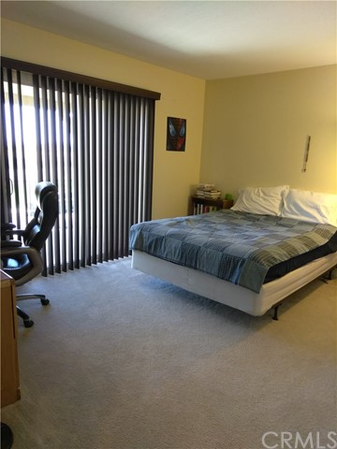 35723 Murren Road, Wildomar CA: http://media.crmls.org/medias/4c55597b-3b56-4883-bfd9-055028e704ca.jpg