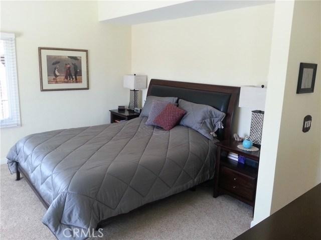 315 Bristol Street Cambria, CA 93428 - MLS #: SC17217680