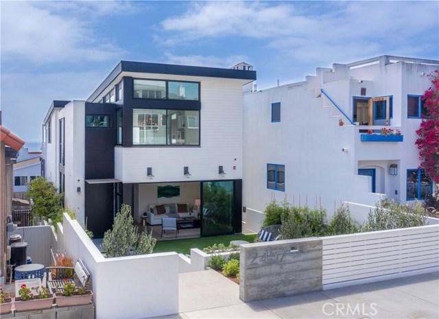 2457 Myrtle Ave, Hermosa Beach, CA 90254 photo 2