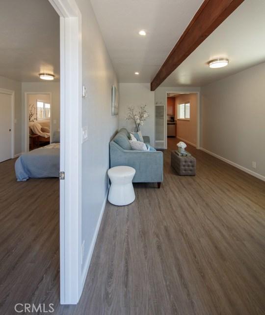 420 Kodiak Street Morro Bay, CA 93442 - MLS #: SC18168999
