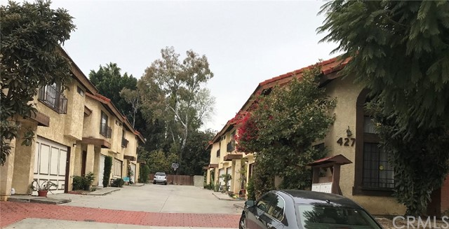 427 Everett Ave, Monterey Park, CA 91755 Photo