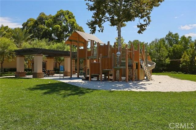 152 Coralwood, Irvine, CA 92618 Photo 15