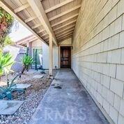 28 Fort Sumter, Irvine, CA 92620 Photo