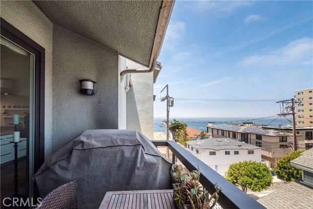 1007 S Catalina Avenue, Redondo Beach CA: http://media.crmls.org/medias/4c5fc5fe-237d-4be6-b8c7-63d1798dc1a0.jpg