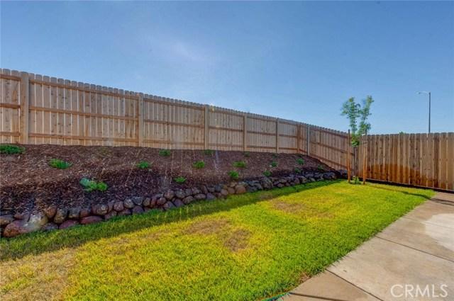 2863 Pin Oak Lane, Chico CA: http://media.crmls.org/medias/4c61a847-75d5-45c4-8c23-85f8c860c69f.jpg