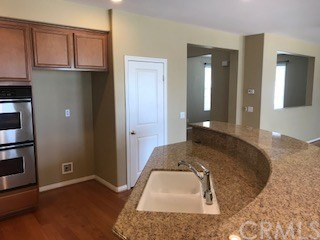 40548 Charleston St, Temecula, CA 92591 Photo 6