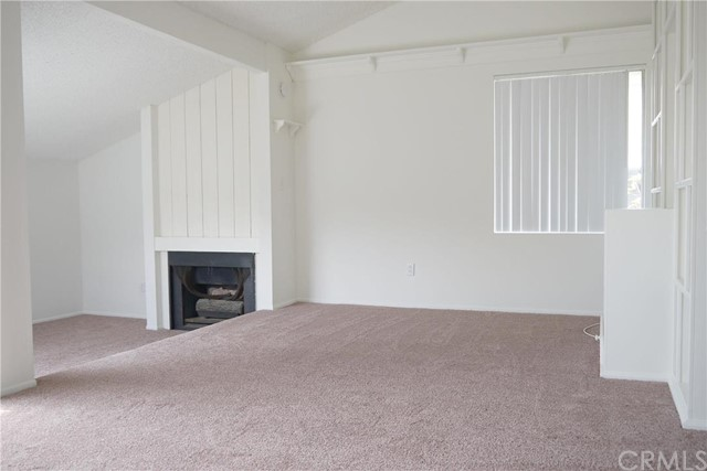 Studio Efficiency for Rent at 16952 Pacific Coast St Sunset Beach, California 92649 United States