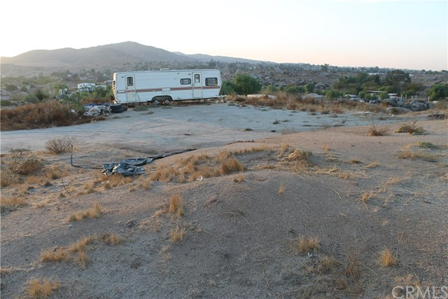 21860 Yucca Street Perris, CA 92570 - MLS #: IV17245247