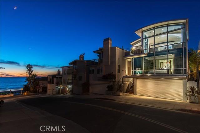 133 15th Street, Manhattan Beach, CA 90266