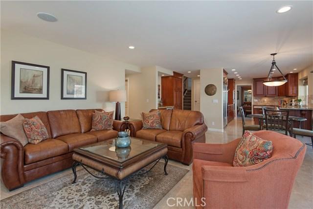 6221 Norbrook Drive, Huntington Beach CA: http://media.crmls.org/medias/4c6879ad-9518-4089-b3ce-6aa1d54ff57a.jpg