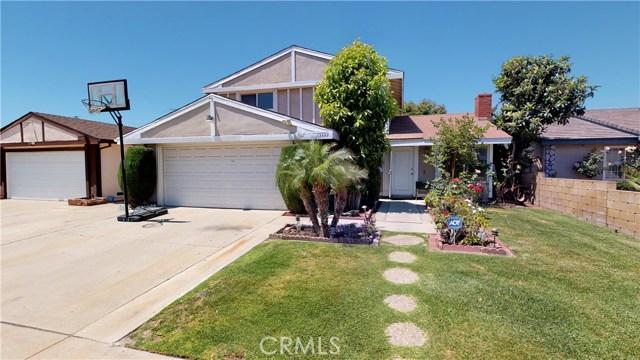 13229 Essex Pl, Cerritos, CA 90703 Photo