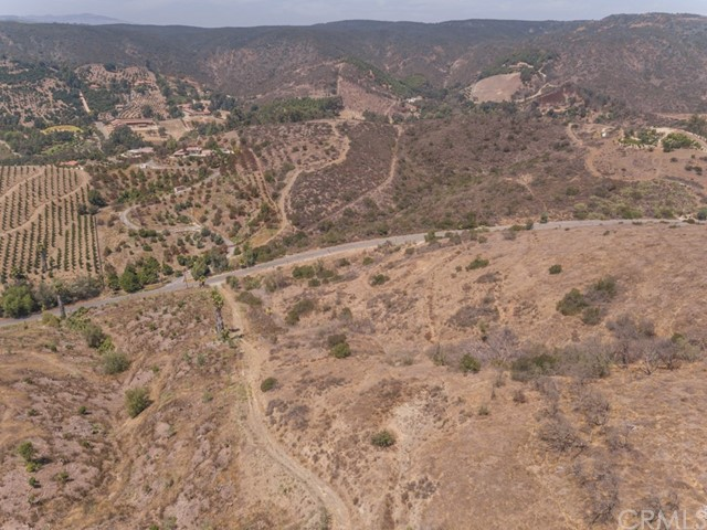 0 Terreno, Temecula CA: http://media.crmls.org/medias/4c6a2587-e431-4998-bb81-d0a64cb75598.jpg