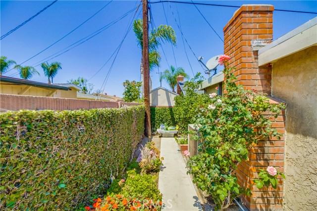 2544 W Gramercy Av, Anaheim, CA 92801 Photo 21