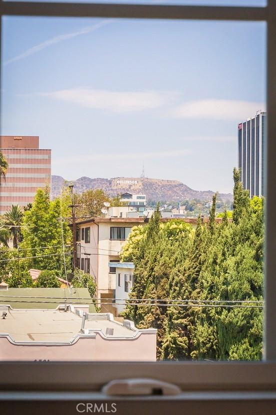 6528 Fountain Av, Los Angeles, CA 90028 Photo 8