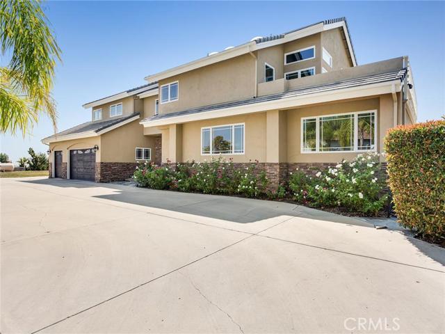 Real Estate for Sale, ListingId: 35070854, Trabuco Canyon,CA92678