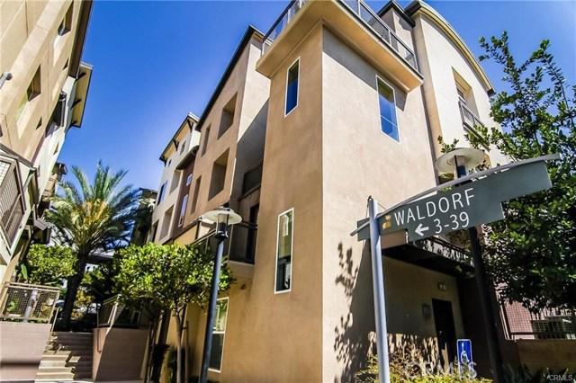 23 Waldorf, Irvine, CA 92612 Photo 2