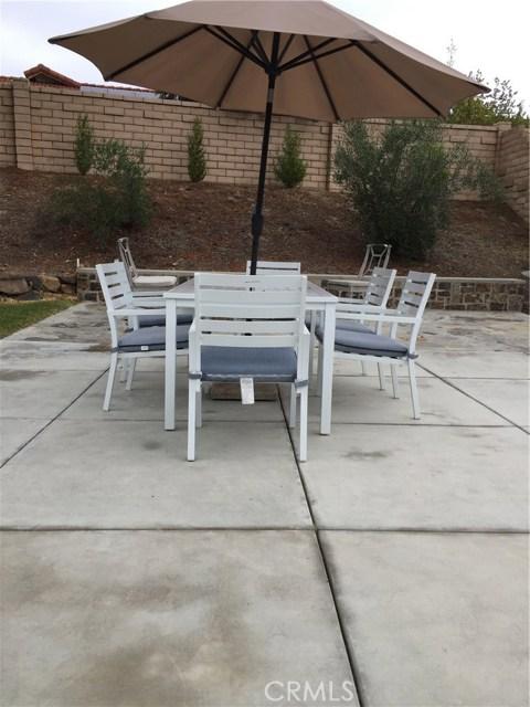 26601 Medra Mission Viejo, CA 92691 - MLS #: OC17247395