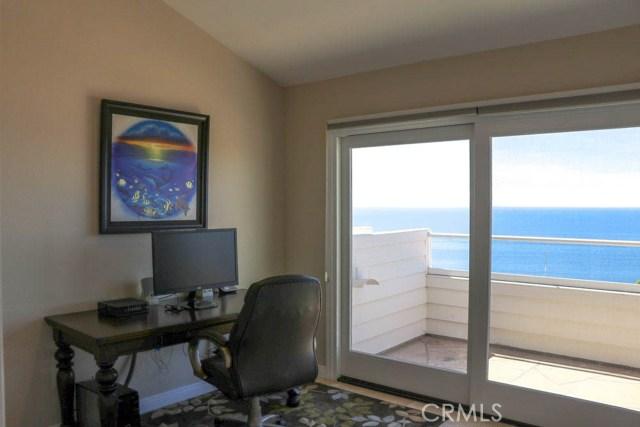 679 Bolsana Drive Laguna Beach, CA 92651 - MLS #: NP18053985