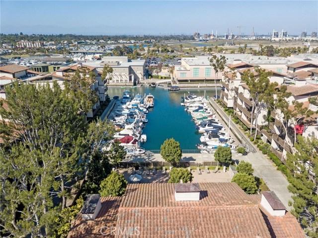 6219 Marina Pacifica Dr, Long Beach, CA 90803 Photo 35