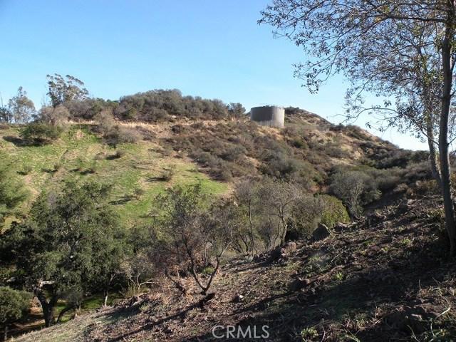 0 Willow Springs Lane, Sunland CA: http://media.crmls.org/medias/4c730285-8964-4212-9551-4427f01cd350.jpg
