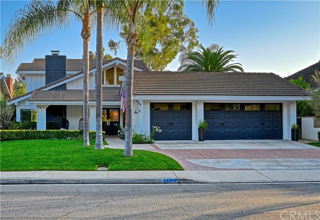 Photo of 24242 Bellerive Circle, Laguna Niguel, CA 92677