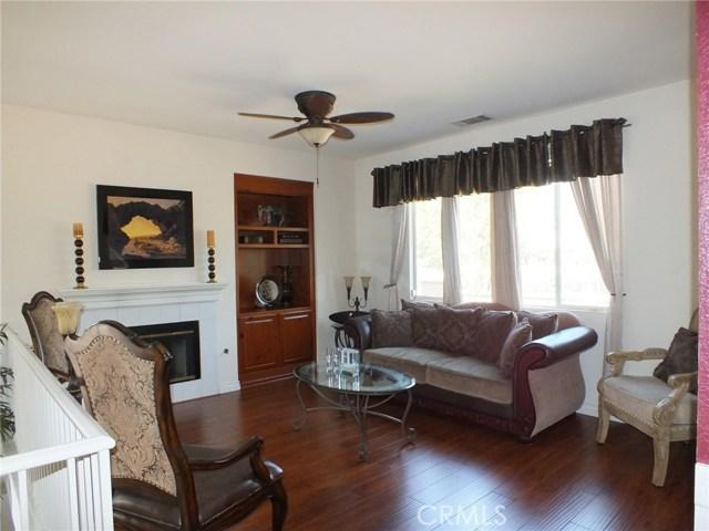 11140 Saint Tropez Drive Rancho Cucamonga, CA 91730 - MLS #: CV18207805