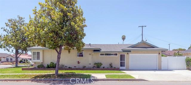 825 S Dune St, Anaheim, CA 92806 Photo 3