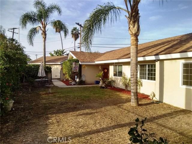 7440 Buena Vista Drive, Rancho Cucamonga, California