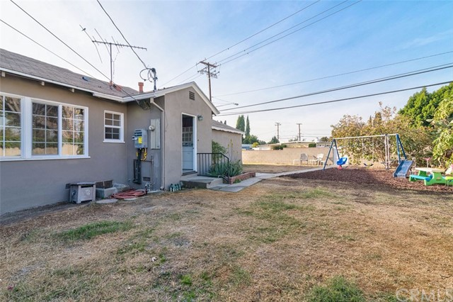 14107 Oval Drive Whittier, CA 90604 - MLS #: PW18001461