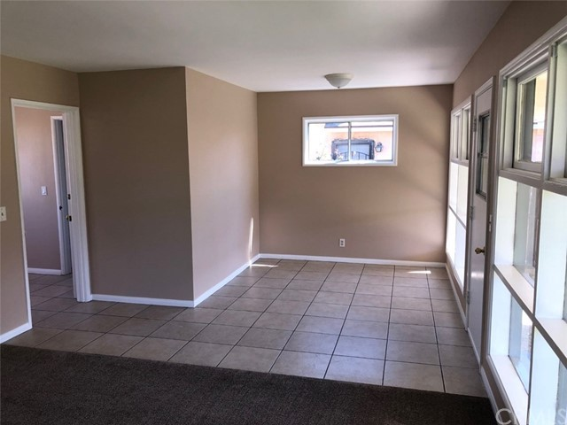 1640 E Elm St, Anaheim, CA 92805 Photo 8