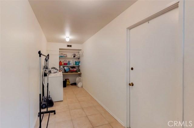 2129 W Chanticleer Rd, Anaheim, CA 92804 Photo 10