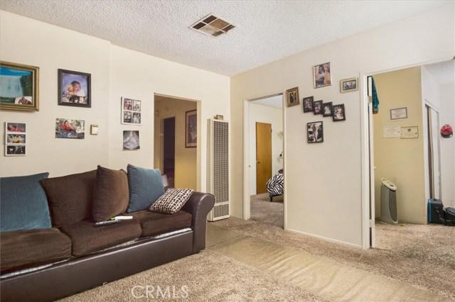 390 San Felipe Road San Bernardino, CA 92408 - MLS #: DW18152181