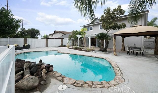 6290 E Woodsboro Avenue, Anaheim Hills, CA 92807, photo 16
