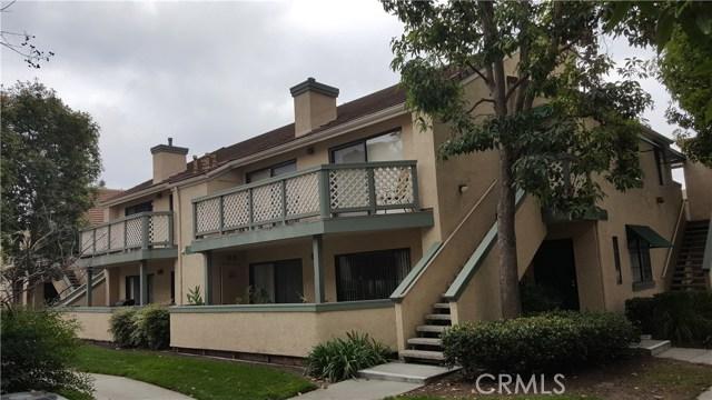 3535 W Stonepine Ln, Anaheim, CA 92804 Photo 0