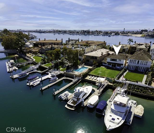 Photo of 11 Harbor Island, Newport Beach, CA 92660
