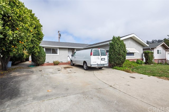 819 Pearl Drive, Arroyo Grande, CA 93420